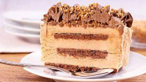 torta-helado-de-chocolate-con- dulce-de-leche