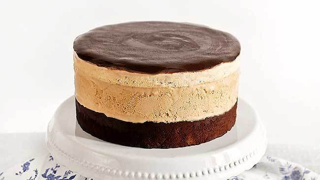 torta-helada-de-cafe