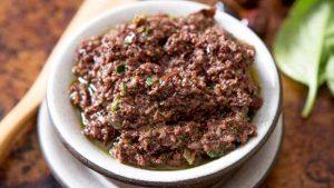 salsa-de-aceitunas