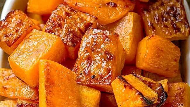 dados-de-auyama-y-curry