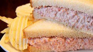 sandwich-de-diablito