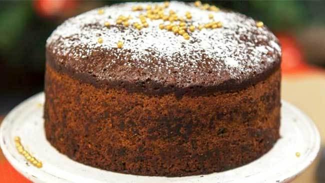 torta-navidena-sin-harina