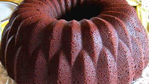 torta-navidena-sin-azucar