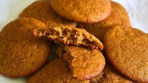 galletas-de-auyama