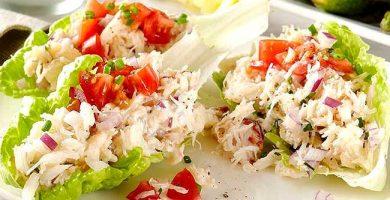ensalada-de-cangrejo