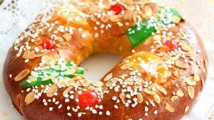rosca-de-navidad-sin-gluten