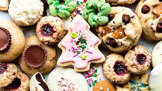 galletas-navidenas-sin-gluten
