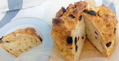 panettone-sin-gluten