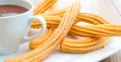 churros-sin-gluten