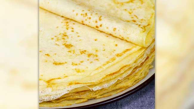 crepes-de-maiz-sin-gluten-ni-lactosa