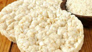 galletas-de-arroz