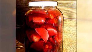 frutas-maceradas-caseras