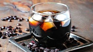 licor-de-cafe