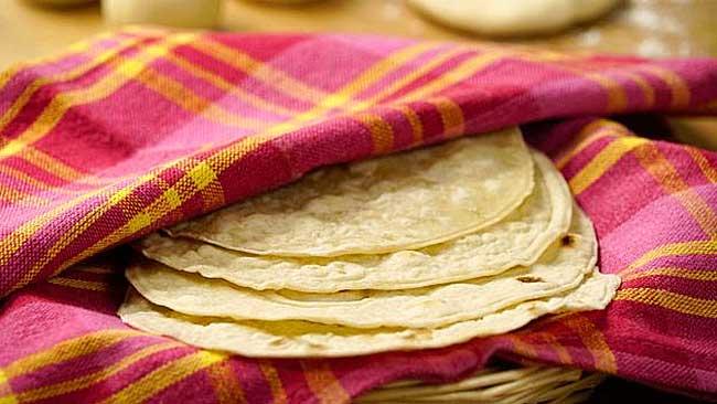 tortillas-para-fajitas-de-harina-de-trigo