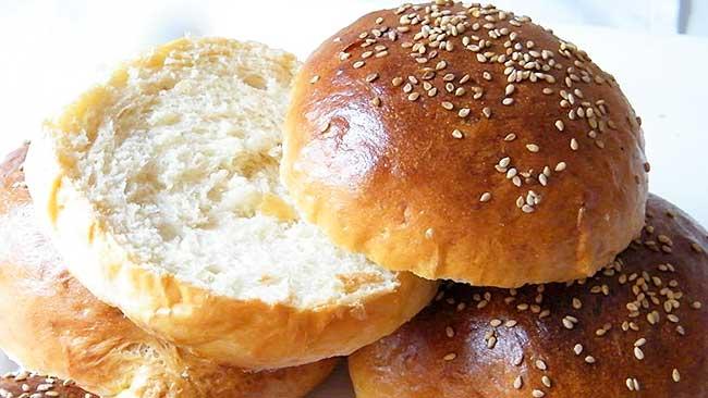 pan-de-hamburguesa-sin-gluten