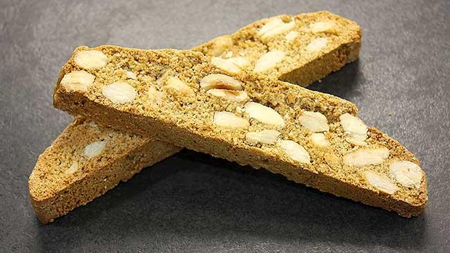 biscotti-de-vainilla