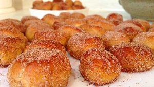 bolitas-dulces-de-azucar-y-canela
