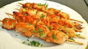 pinchos-de-pulpo-con-marinada