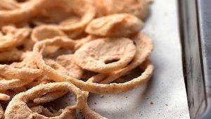 aros-de-cebolla-al-horno