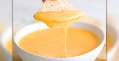 queso-fundido-vegano