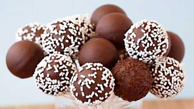 bolas-de-brownie
