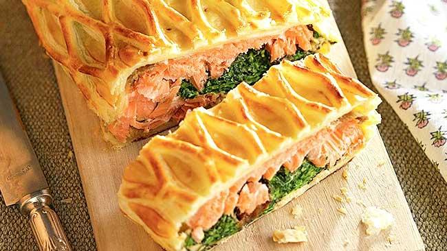 salmon-wellington-sin-gluten