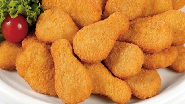 nuggets-de-pescado