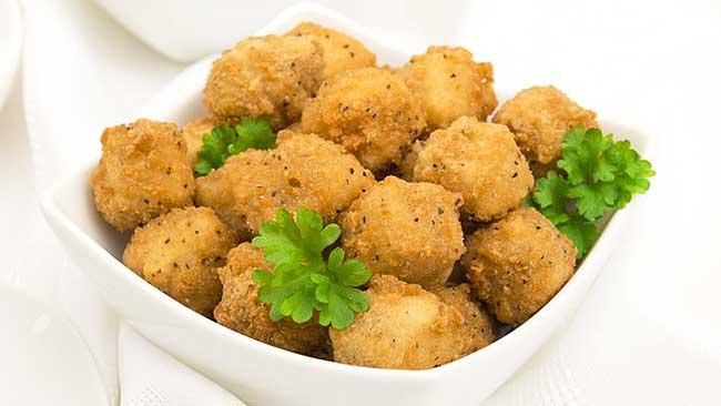 nuggets-veganos-sin-gluten