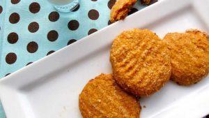 galletas-de-arequipe