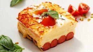 pastel-de-salchicha