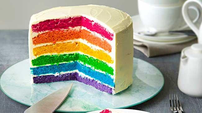 torta-arcoiris
