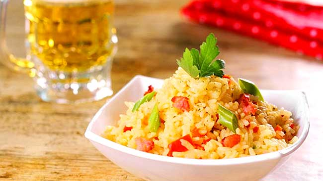 arroz-a-la-cerveza-rubia