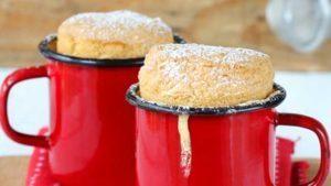 torta-de-vainilla-de-microondas