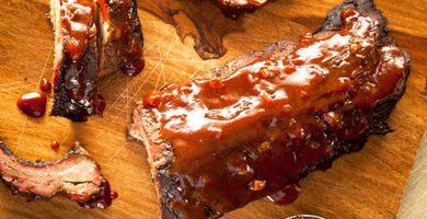 costillas-de-cerdo-en-salsa-de-malta