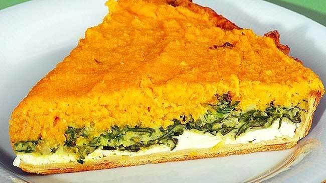 pastel-tricolor-de-verduras