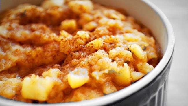 compota-de-manzana-y-batata