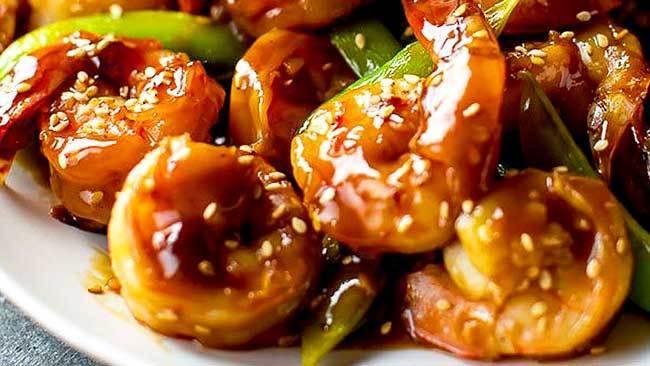 camarones-en-salsa-de-tamarindo
