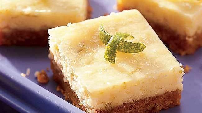 barra-de-limon