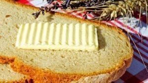 mantequilla-vegana