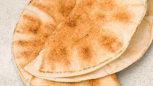 pan-arabe-o-pan-pita-sin-gluten