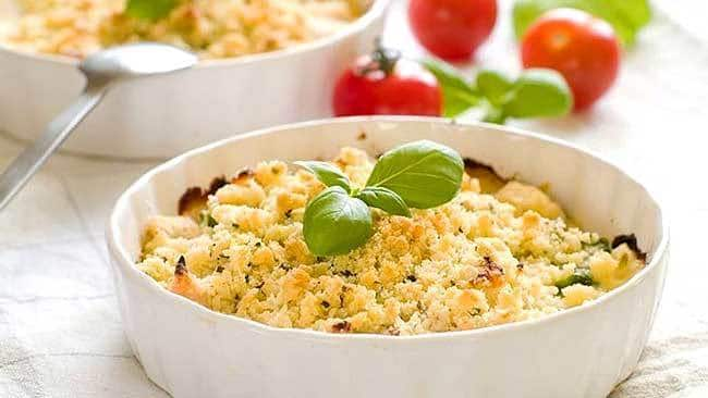 crumble-de-verduras-sin-gluten