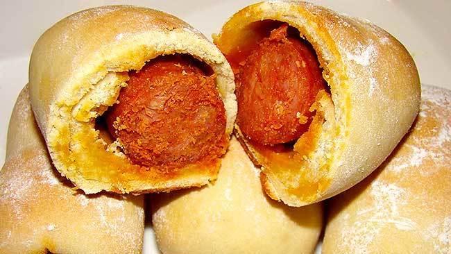 pan-relleno-de-chorizo-de-pollo