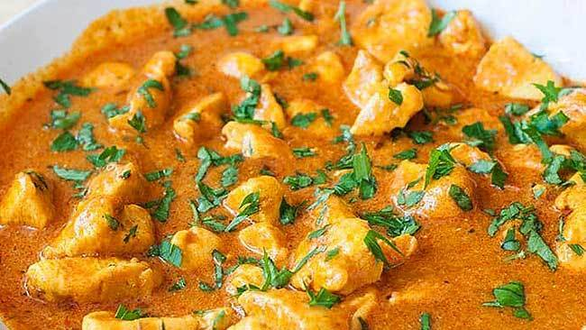 pollo-cocinado-al-estilo-indio