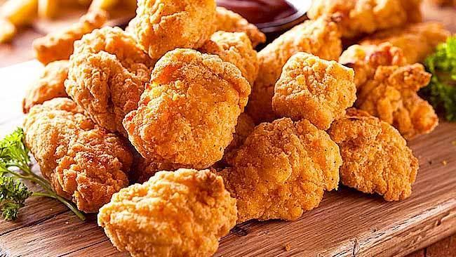 pollo-frito-tipo-arturos