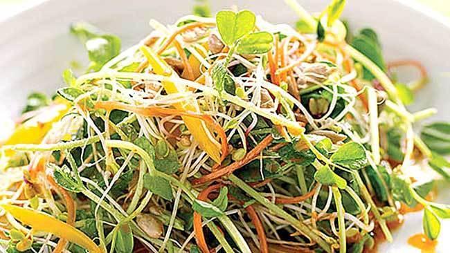 ensalada-con-germinados