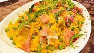 risotto-de-jamon-serrano