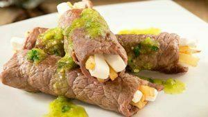 rollitos-de-roastbeef-con.guasacaca