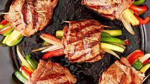 rollitos-de-roastbeef-con-vegetales