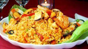 arroz-con-pepitonas