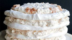 torta-de-merengue